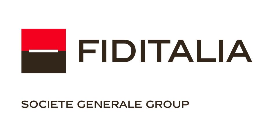 FiditaliaSGgroup_30072015