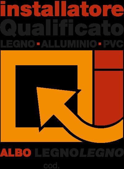 logo_installatore_qualificato_cod